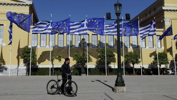 Гърция е против санкциите срещу Русия