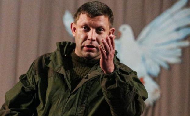 ДНР: Украйна ще кремира тайно силовици