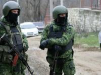 Двама полицаи загинаха при престрелка в Дагестан