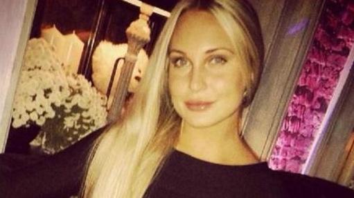 Почина една от най-красивите тенисистки, Русия е в шок!