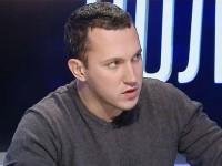 Украински депутат: Стратегията на Киев е да унищожи Путин