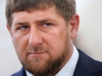 Кадиров: Мюсюлманите никому и никога няма да позволят да обижда името на пророка Мохамед