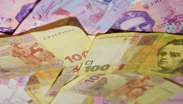 Financial Times: МВФ не прецени скоростта, с която се увеличава държавният дълг на Украйна