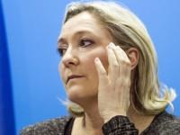 Марин Льо Пен: Скланям глава пред Русия