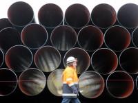 """Милер: ЕС трябва да ускори създаването на инфраструктурата за """"Турски поток"""""""