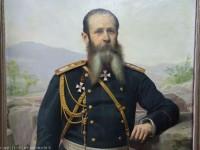 На 28 януари 1901 година умира руският генерал Йосиф Владимирович Гурко