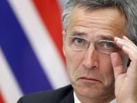 НАТО създава команден център в София