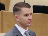 Нилов – трагедията в Париж потвърждава правилността от въвеждането в Русия на наказателна отговорност за оскърбление на вярващите