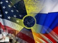Новата война на САЩ – тотална война срещу Русия