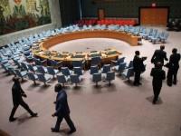 ООН призова за обективно разследване на обстрела на пътническия автобус в Източна Украйна