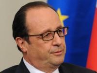 Оланд: Въвеждането на икономически санкции срещу Русия трябва да се прекрати
