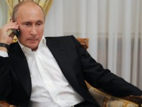 Путин: Русия ще сътрудничи с новото правителство в Гърция