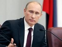Путин назначи нов посланик в Перу