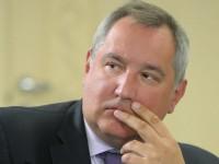 Рогозин: Свободата на словото не трябва да се заменя със свободата на обидата