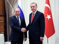 US аналитик: Дипломатическите успехи на Русия обезсилват натиска срещу нея