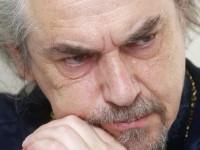 Свещеник: Карикатурите ще провокират сблъсък на цивилизациите