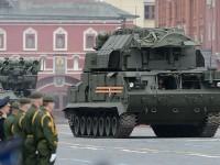 """ЗРК """"Тор"""" е предотвратил терористичен акт на Олимпиадата в Сочи"""