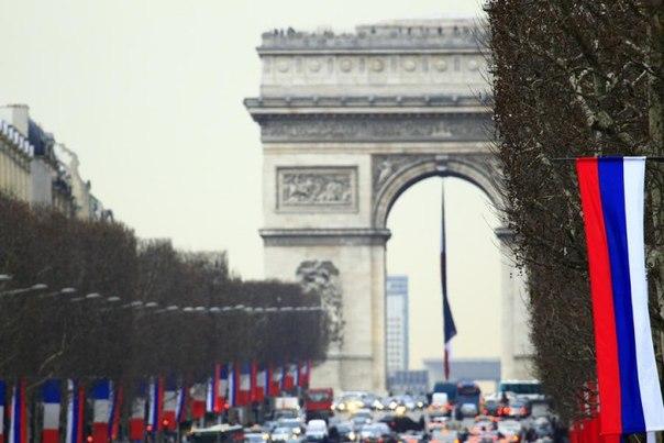 Японска медия: Франция може да внесе разкол в западната антируска политика