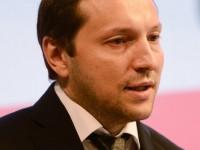 """Украйна създава """"интернет-армия"""""""