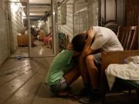 Астахов: За смъртта на децата в Донецк е отговорен Порошенко