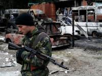 ОССЕ отбелязва влошаване на ситуацията в Донбас