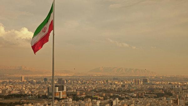 Иран не се е договарял със САЩ за изпращане на ядрени материали в Русия