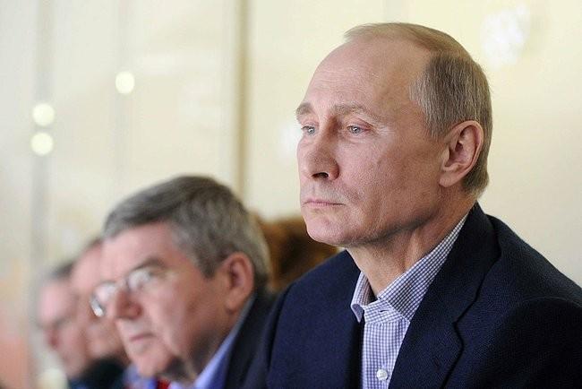 Руснаците са готови на лишения, за да защитят Путин