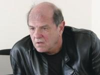 Тома Томов: Аз лично смятам, че Путин е прав да задържи Крим