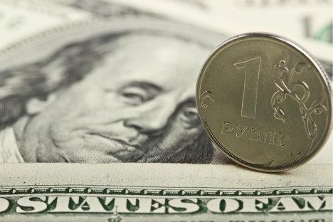 Парите се завръщат от изгнание