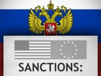Европа не е единна по въпроса за нови санкции срещу Русия