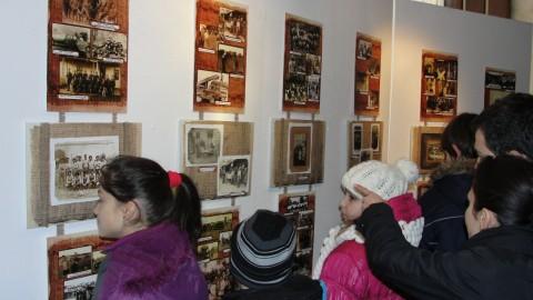 Показват бита на бесарабските българи във фотоизложба в Благоевград