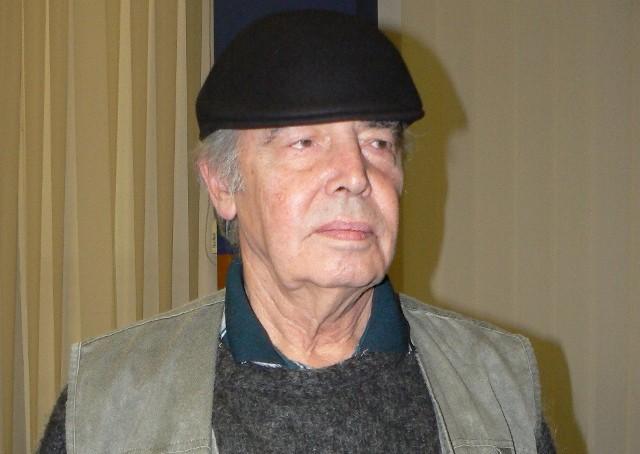 Снимка: Wikipedia