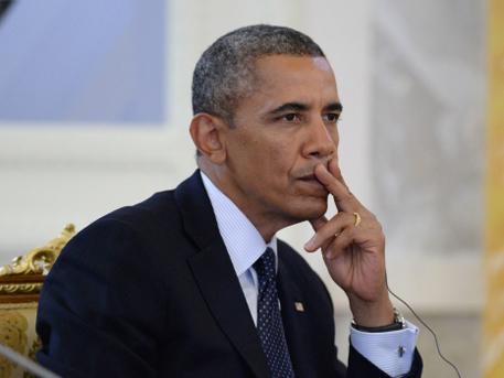 """Предлагат на Обама да окаже """"по-сериозна"""" военна помощ на Украйна"""