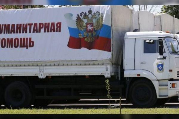 Виктория Шилова: Украинските медии са на олигарсите, те не обсъждат хуманитарната криза