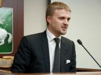 Руските политици с ирония възприеха изявленията на Обама