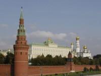 ЕС отново заплаши Русия