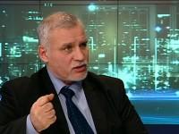 Проф. Нако Стефанов