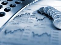 Инфлацията в Украйна достигна 24,9% през 2014 г.