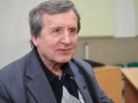 Акад. Георги Марков е един от най-известните родни историци, специалист по балканска история, международни отношения.  Той беше дългогодишен директор на Института по история на БАН.