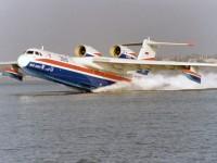 """Руски специалисти ще издирват черните кутии на самолета на """"Еър Ейша"""""""