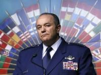 Генерал Филип Брийдлав