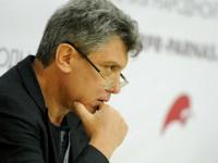 Търсят поръчителя на Немцов в електронната му поща
