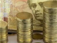В Донбас се въвежда мултивалутна финансова система