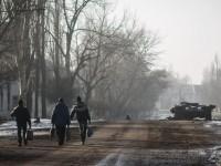 Пушилин: Украйна не изпълнява Минските споразумения и усилва блокадата на ДНР и ЛНР