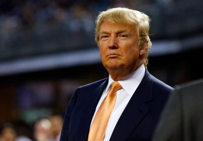 Доналд Тръмп – следващият президент на САЩ?