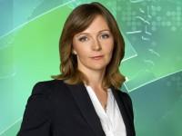 Журналистка на НТВ остана без паспорт на летището в Киев