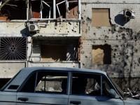 ДНР: Киев не е готов за мир (обновена)