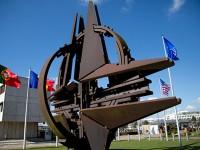 Руски експерт: България става цел заради обектите на НАТО