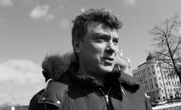 Борис Немцов е убит в центъра на Москва (видео)