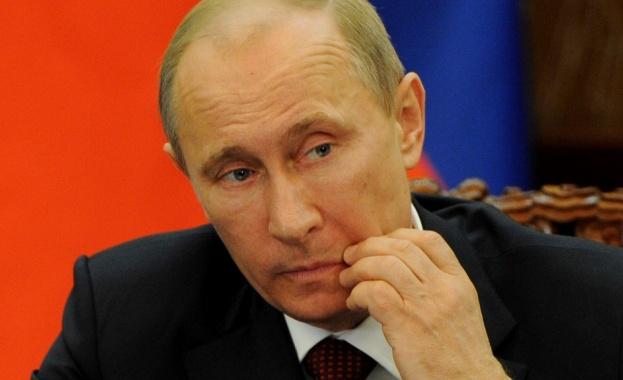 Журналист на CNN: Путин върна гордостта на руснаците